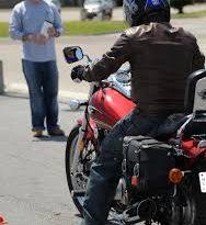 kufry motocyklowe