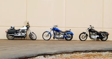 motor i podnosniki motocyklowe