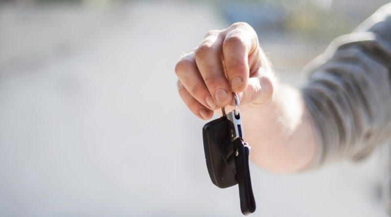 wynajęcie auta w korzystnej cenie