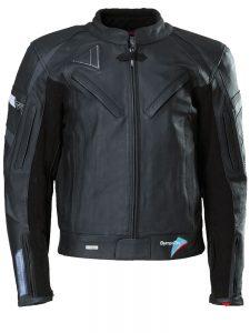 ubrania motocyklowe modeka