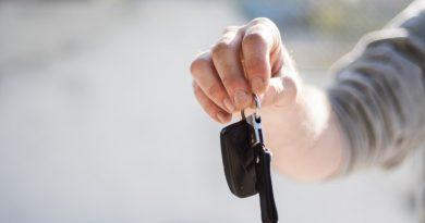 wypożyczalnie aut